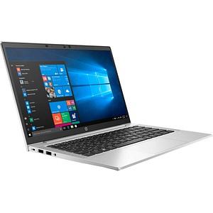 HP ProBook 635 G7 Aero 2W8S7EA Notebook 33,8 cm 13,3 Zoll , 16 GB RAM, 512 GB SSD, AMD Ryzen 7 4700U