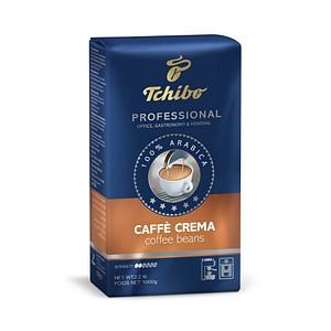 Kaffee PROFESSIONAL CAFFÈ CREMA von Tchibo