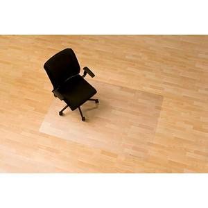 Roll-o-Grip Bodenschutzmatte für glatte Böden rechteckig, 120,0 x 200,0 cm