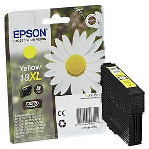 Tinte/ Tintenpatrone 18XL / T1814XL von EPSON