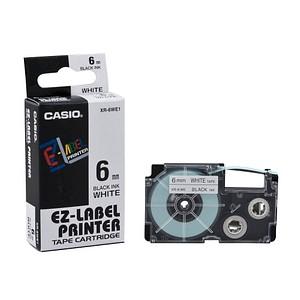 Standardband XR-6WE von CASIO