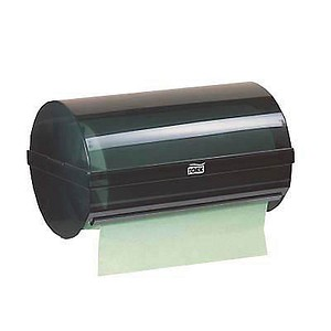 Wischtuchspender Variobox von TORK