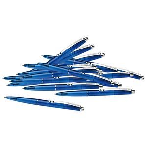 Druckkugelschreiber K20 - Icy Colours von Schneider