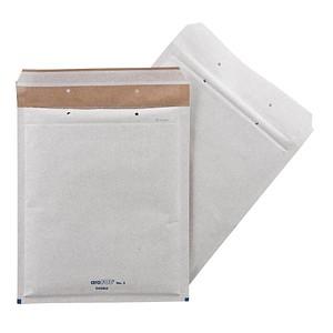 50 aroFOL® DOUBLE Luftpolsterversandtaschen für DIN C5