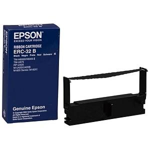 Farbband ERC32B - S015371 von EPSON