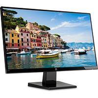 Monitor 24w 1CA86AA von HP