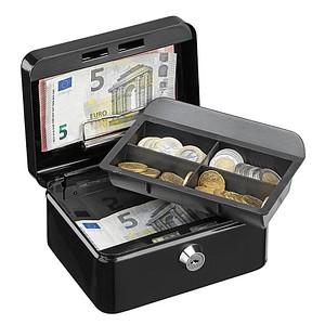 Geldkassette Größe 1 von office discount