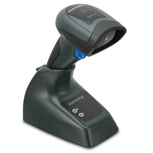 Area-Imaging Scanner QUICKSCAN QM2400 von DATALOGIC