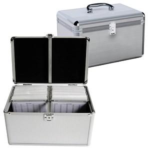 Koffer DJ-Case von MediaRange
