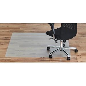 ecogrip ® Bodenschutzmatte für glatte Böden rechteckig, 120,0 x 130,0 cm