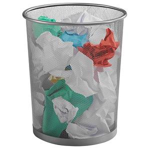 Papierkörbe Meshline von keine Marke