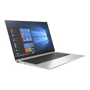 HP EliteBook x360 1030 G8 3C8A7EA Convertible Notebook 35,6 cm 14,0 Zoll