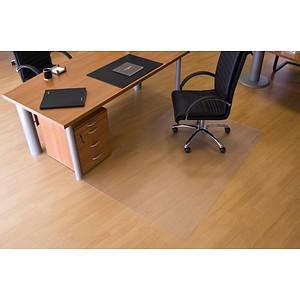 ecogrip ® Bodenschutzmatte für glatte Böden rechteckig, 120,0 x 240,0 cm