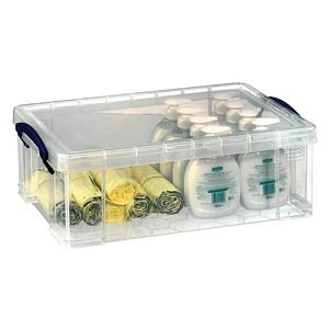 Aufbewahrungsboxen  von Really Useful Box