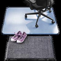 Fußmatten & Bodenschutzmatten