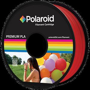 Polaroid Filamente