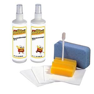 Reinigungs-Set  von office discount