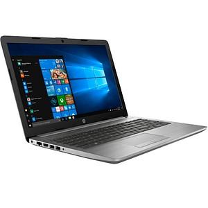 Notebook 255 G7 7QK91ES von HP