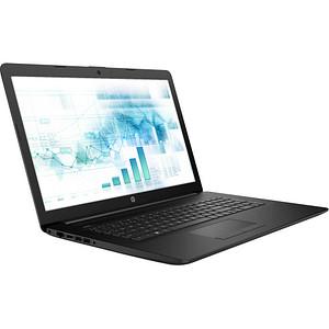 HP 17-ca2521ng 20Q86EA Notebook 43,9 cm 17,3 Zoll , 8 GB RAM, 1.000 GB HDD, AMD Athlon 8482 Silver 3050U