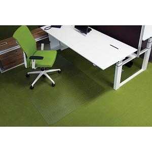 ecogrip ® Bodenschutzmatte für Teppichböden rechteckig, 120,0 x 180,0 cm
