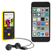MP3-Player & iPods