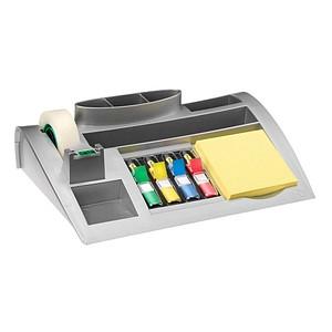 Schreibtisch-Organizer C50 von Post-it®