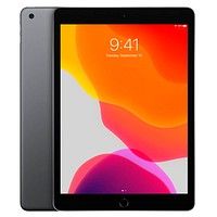 Tablet iPad 10.2 WiFi von Apple