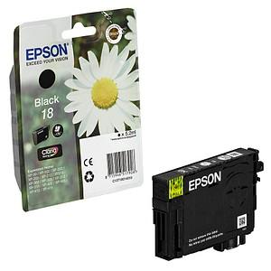 Tinte/ Tintenpatrone 18 / T1801 von EPSON