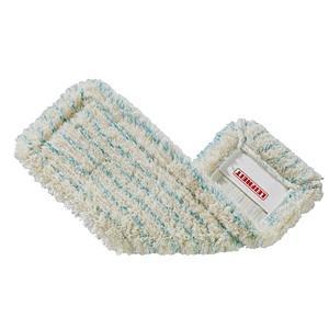 Wischbezüge Profi cotton plus von LEIFHEIT