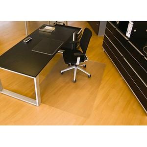 Rollsafe Bodenschutzmatte für glatte Böden rechteckig, 120,0 x 300,0 cm