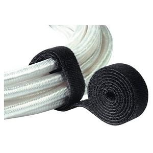 Klettband  von hama