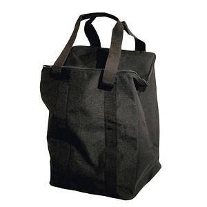 Kerkmann Tasche für Prospektständer tec-art Folder