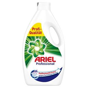 Waschmittel Professional von ARIEL