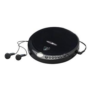 CD-Player PCD510MF von REFLEXION