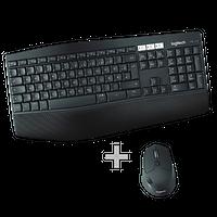 Tastatur-Maus-Kombinationen
