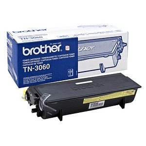 brother TN-3060 schwarz Toner