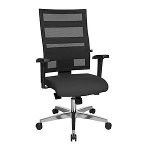 Bürostühle X-Pander von Topstar