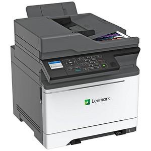 Multifunktionsdrucker MC2425adw von Lexmark