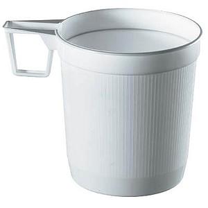 Einweg-Kaffeetassen  von PAPSTAR