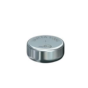 Knopfzellen V 384 von VARTA