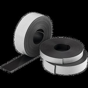 Magnetbänder