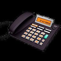 Großtasten- & Senioren-Telefone