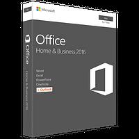 Office-Programme