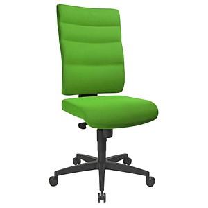 office discount Unni Med Bürostuhl grün günstig online