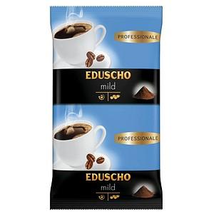 Kaffee PROFESSIONALE mild von EDUSCHO