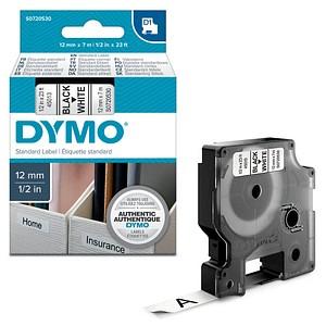 Standardband D1 von DYMO