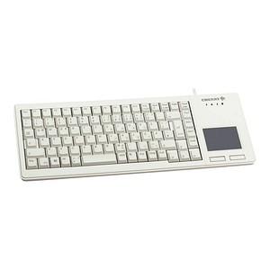Tastatur G84-5500 von CHERRY