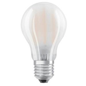LED-Lampen LED RETROFIT CLASSIC A 60 von OSRAM