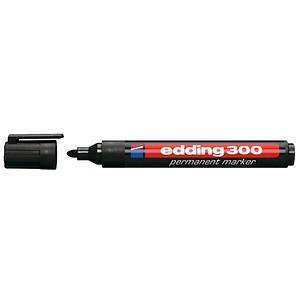 Permanentmarker 300 von edding