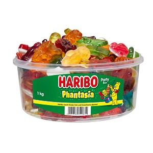 Fruchtgummis Phantasia von HARIBO